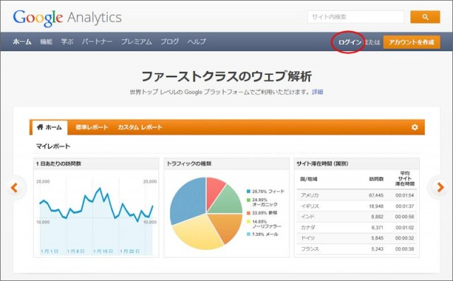 analytics_new_registration-new005