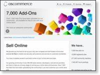 oscommerce001