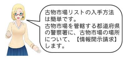 kobutsu-ichiba002