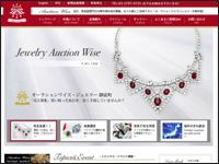 wise-jewelry